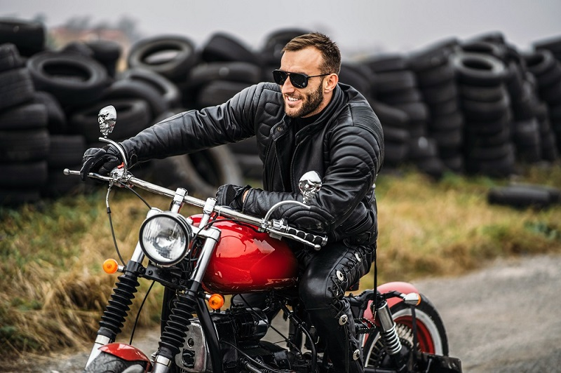 How to Choose Prescription Motorcycle Glasses