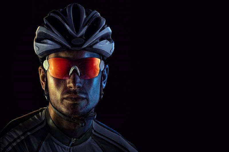 Pros And Cons Of Prescription Sports Sunglasses