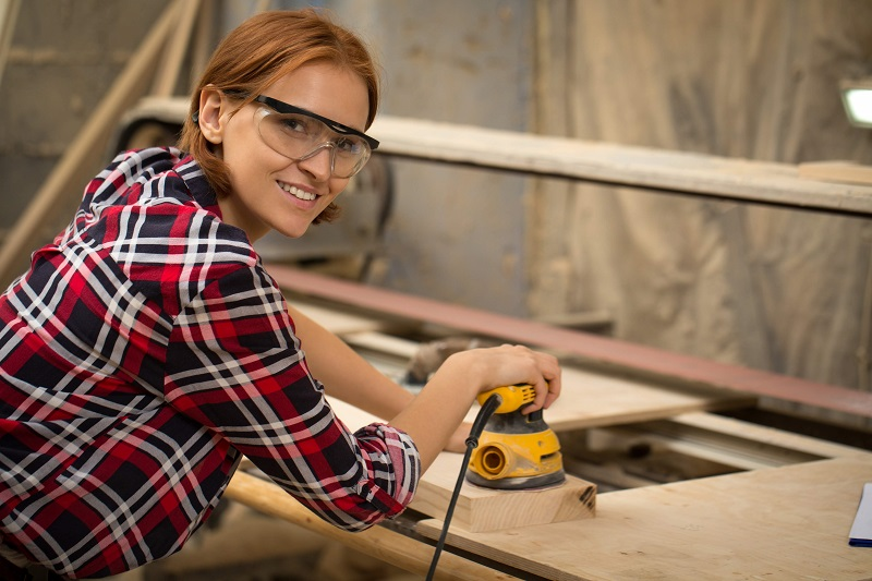 Are You Using Best Prescription Safety Glasses For Eyes Protection?