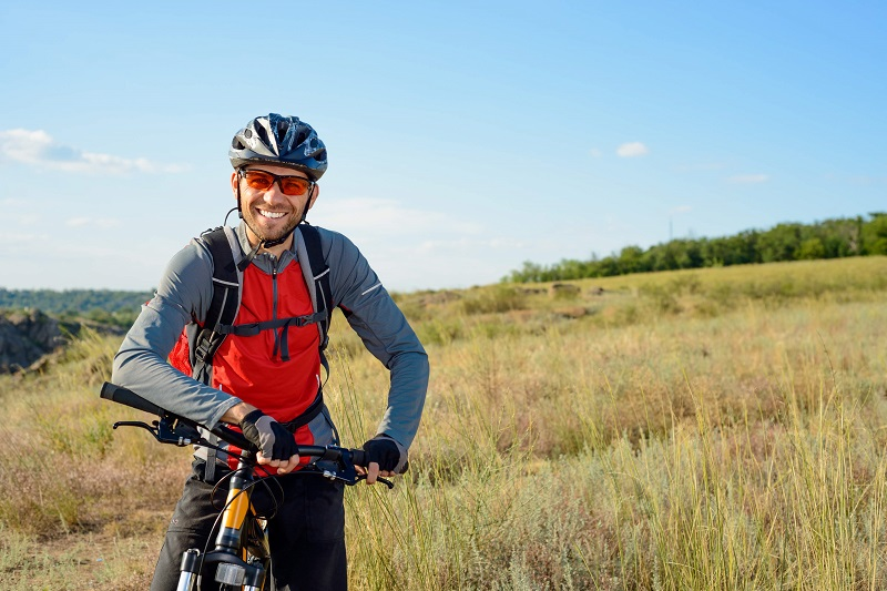 Buyers Guide To Prescription Cycling Glasses