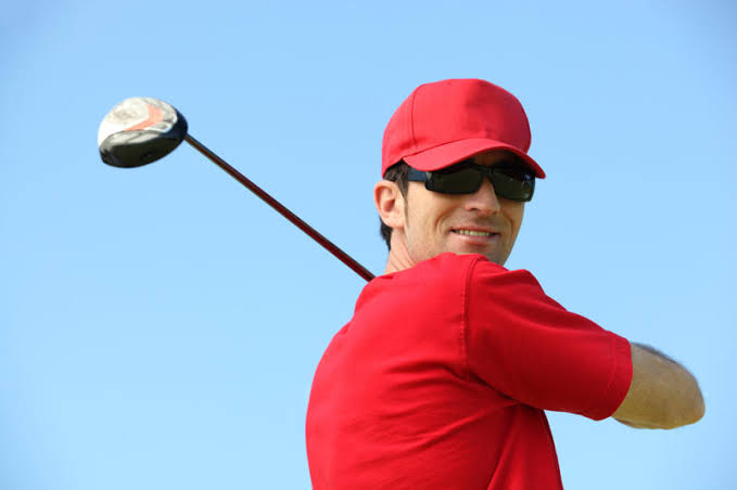 What To Look For In An Ideal Pair Of Prescription Golf Sunglasses
