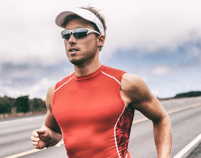 Get the Best Prescription Sports Glasses Based on the Sport You Play