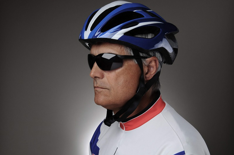 Importance of Wearing Sports Glasses