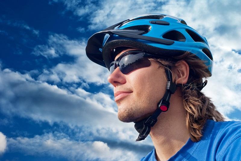 Prescription Sports Glasses: Progressive and Bifocal