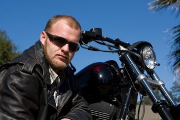A Comprehensive Guide to Prescription Motorcycle Glasses