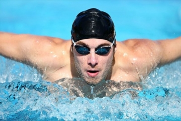 Prescription Swimming Goggles: Do Really Help to Protect Your Eyes?