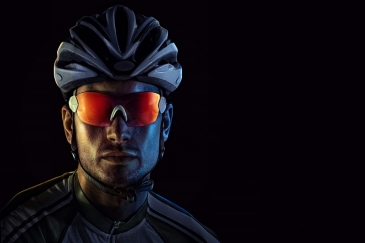Pros And Cons Of Prescription Sports Sunglasses