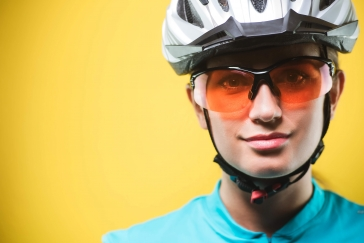 Ways To Encourage Employees To Use Safety Glasses