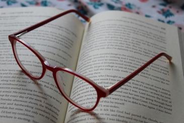 5 Advantages of high-quality lenses