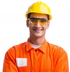 Polycarbonate Lenses in Safety Glasses: Advantages and Disadvantages