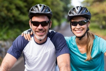 Things You need to keep in mind before buying Prescription Sports Glasses.