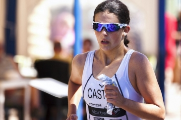 Know Why Prescription Running Sunglasses Are The Best Way To Maintain Your Eye Health