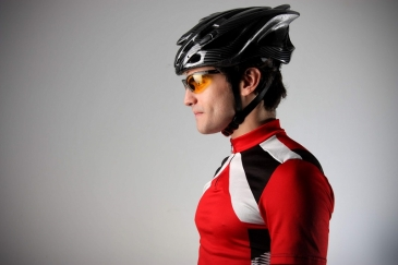 Know About The Importance Of Safety Glasses And Save Money