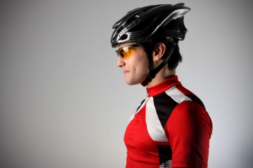Prescription Sports Glasses For New Generation Runners