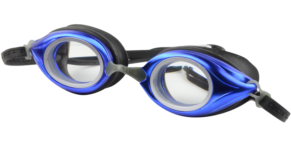 Micah Rx Swimming Goggle B