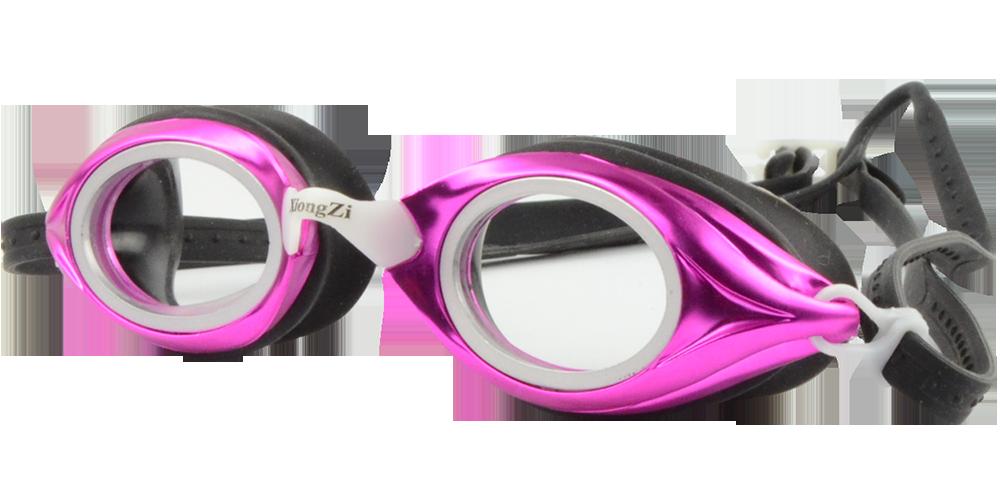 Elliot Rx Swimming Goggle P