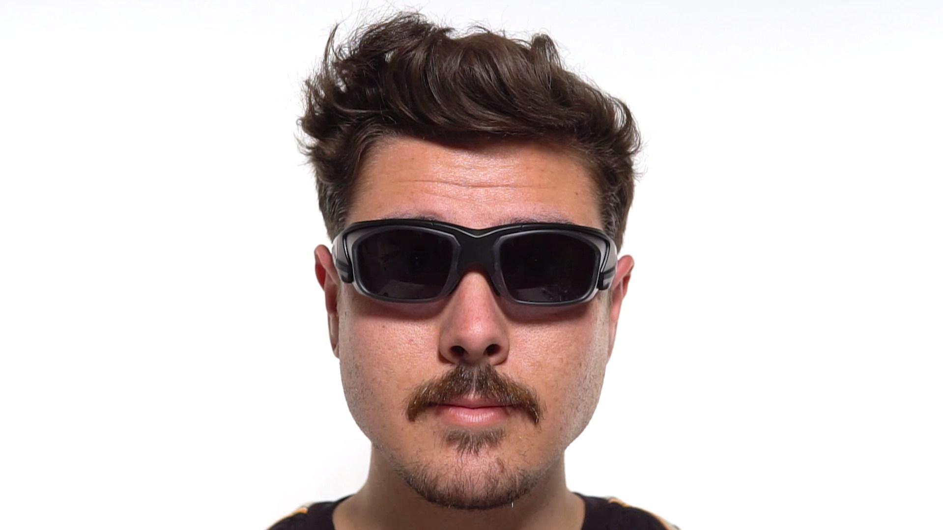Matrix Corona Prescription Safety Sports Sunglasses