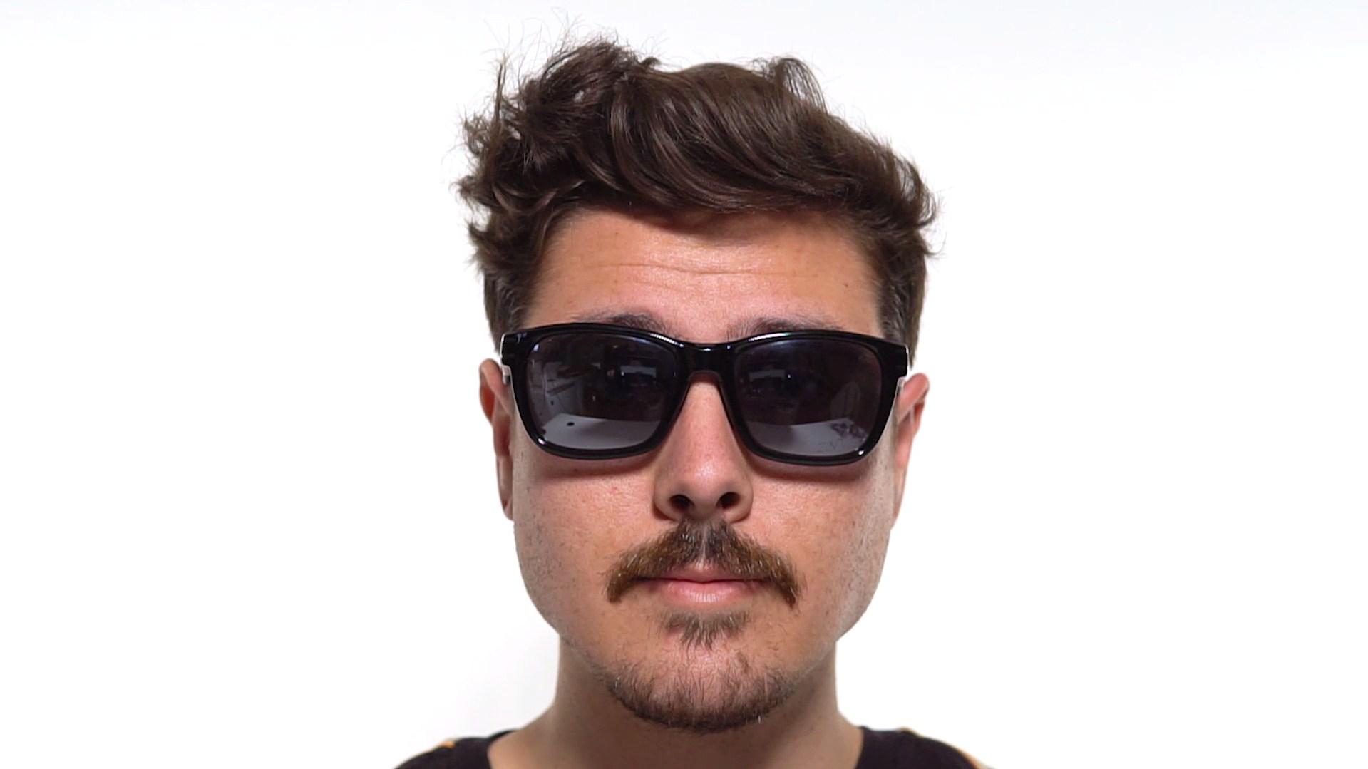 Matrix Surfrider Prescription Safety Sports Sunglasses