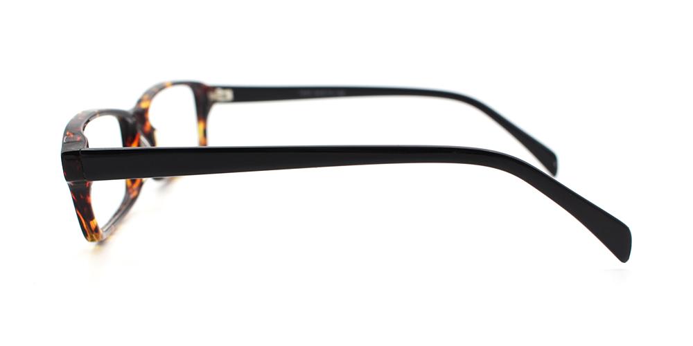 Annabelle Eyeglasses Demi