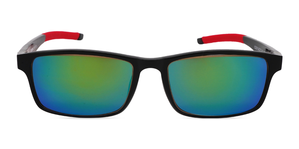 Newport Rx Sports Glasses - Safety Sunglasses