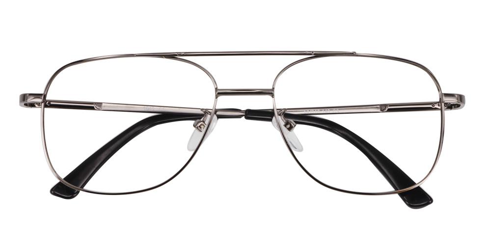 Cortland Eyeglasses Gun