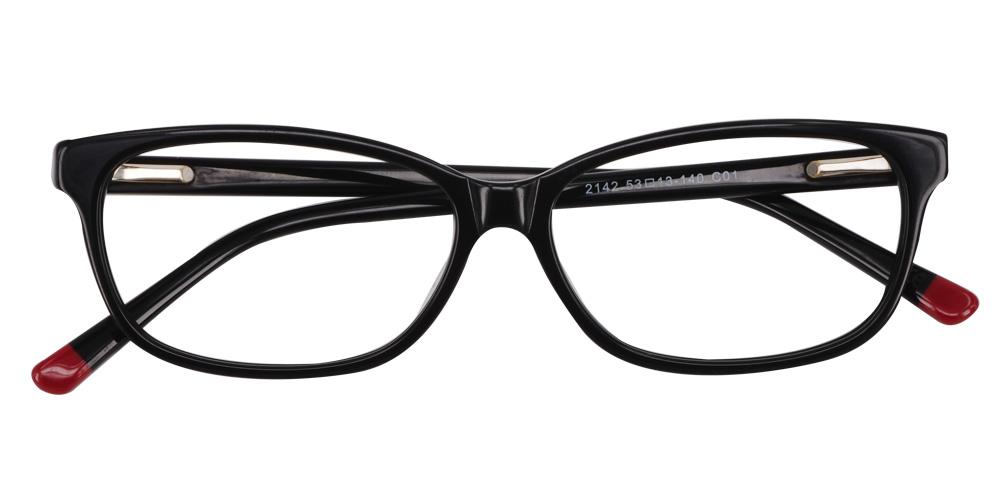 Beacon Eyeglasses