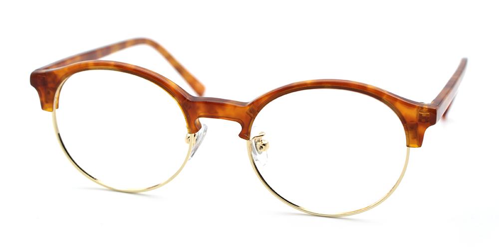 Reagan Eyeglasses D2