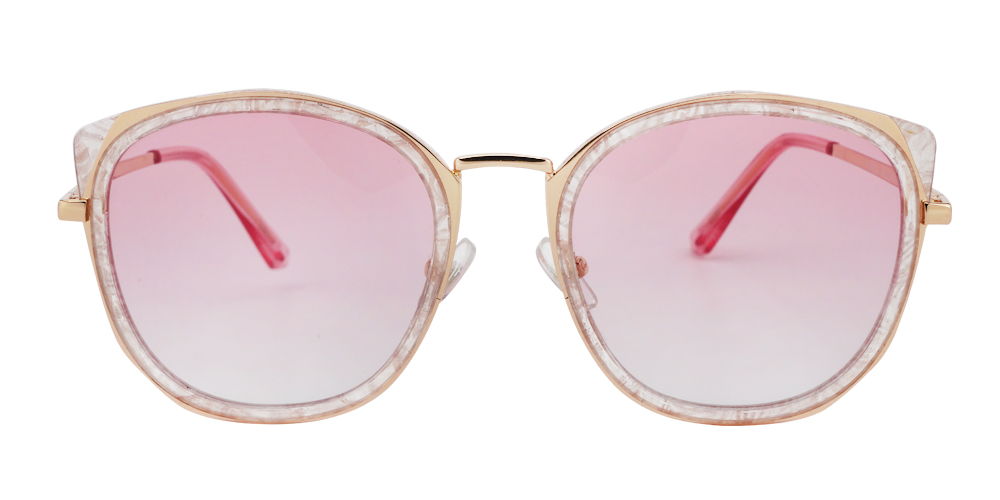 Long Beach Rx Sunglasses - Women Fashion Sunglasses