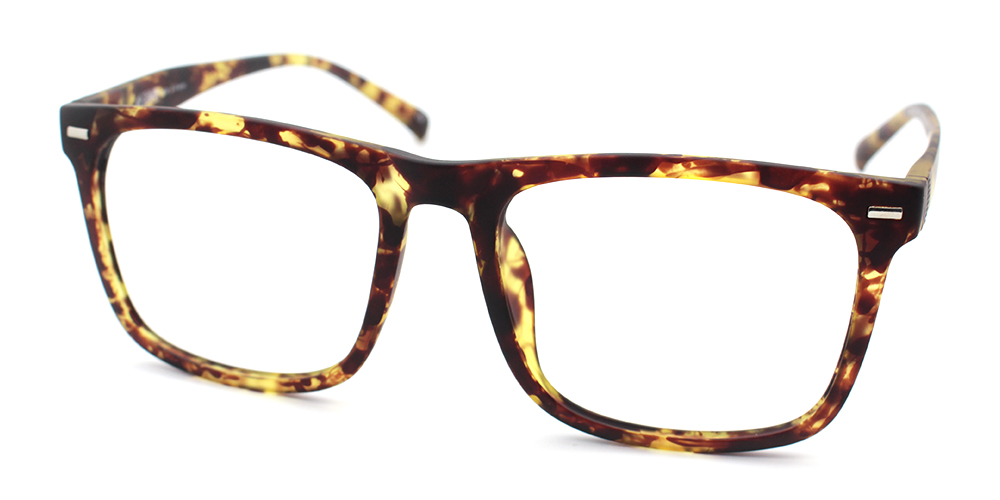 Addison  Eyeglasses Demi
