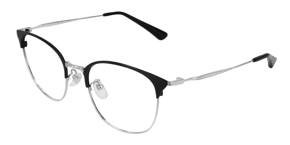 Ontario Rx Computer Glasses