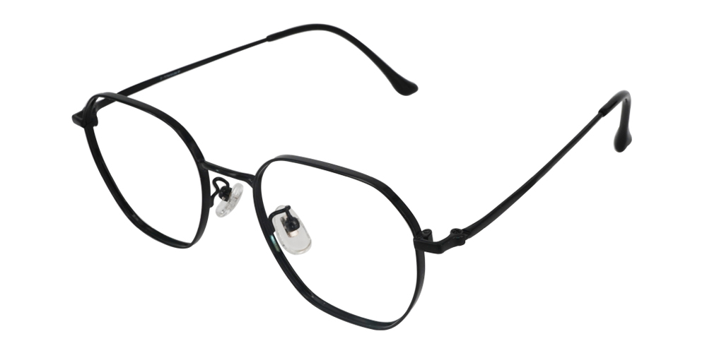 Mckinney Prescription Glasses