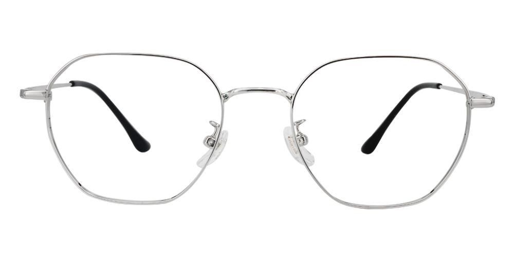 Tulsa Prescription Glasses