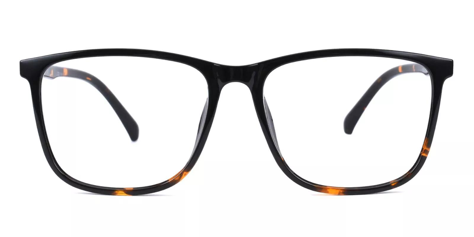 Vacaville Discount Glasses Demi