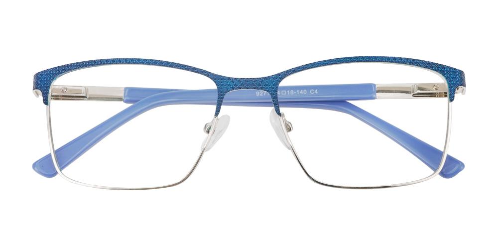 Providence  Eyeglasses
