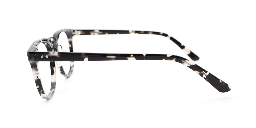 Hailey Eyeglasses D2
