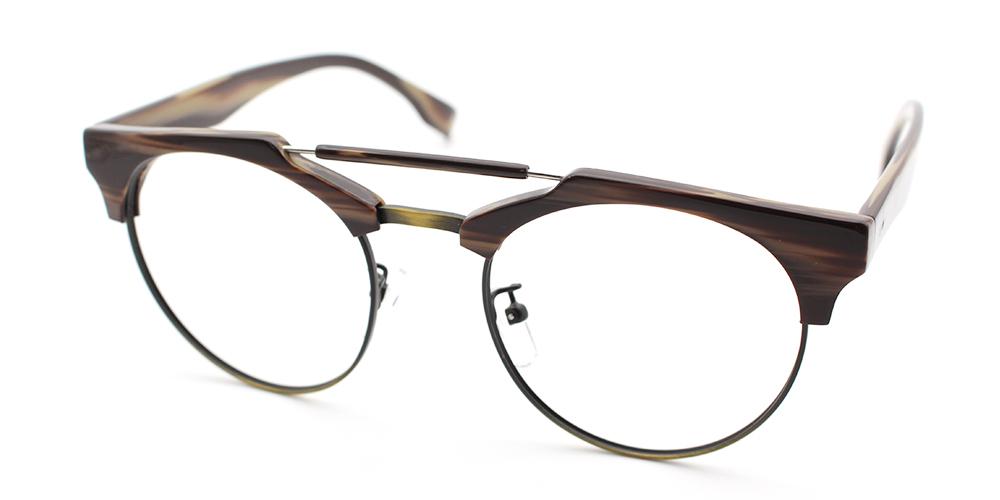 Kylie Eyeglasses Demi