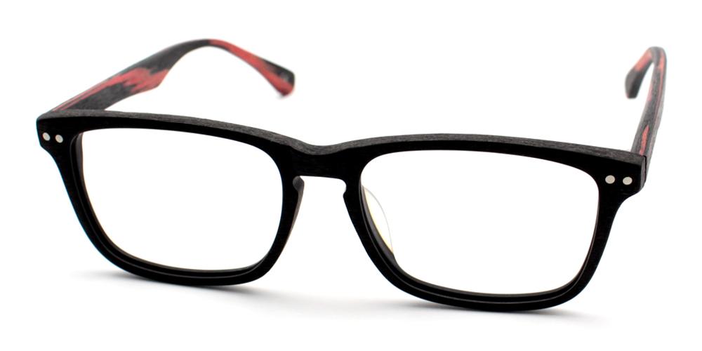 Isaac Eyeglasses W2