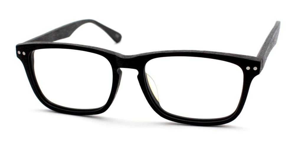 Isaac Eyeglasses W1