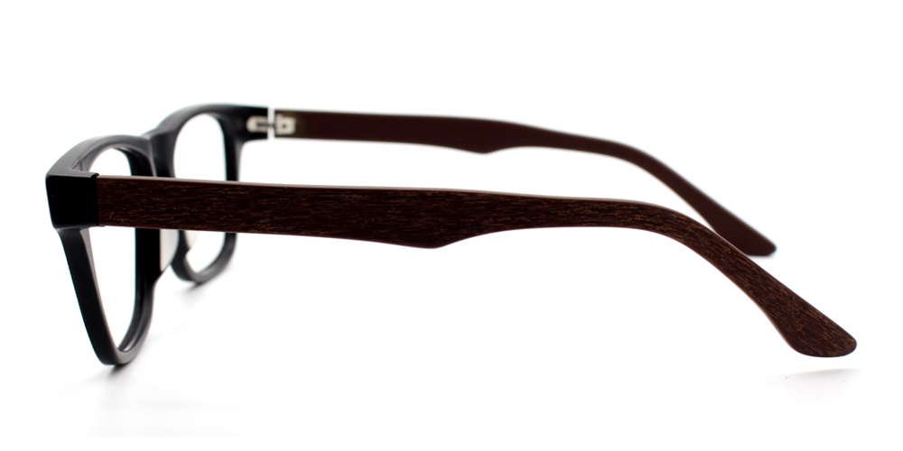 Nathan Eyeglasses B2