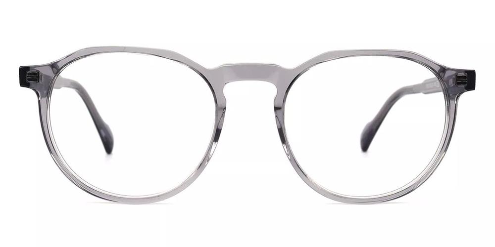 Inglewood Acetate Eyeglasses C3
