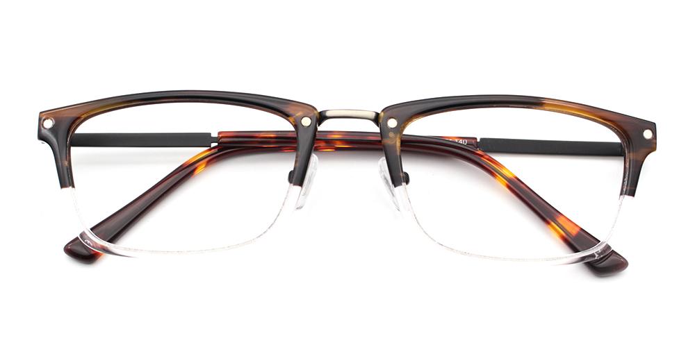 Samuel Eyeglasses C2