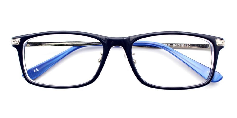 Joshua Eyeglasses B2
