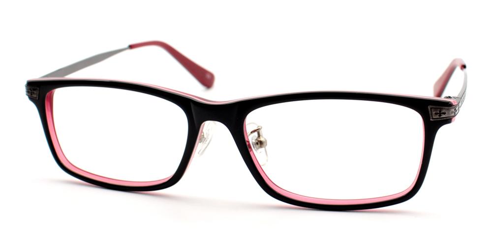 Joshua Eyeglasses B3