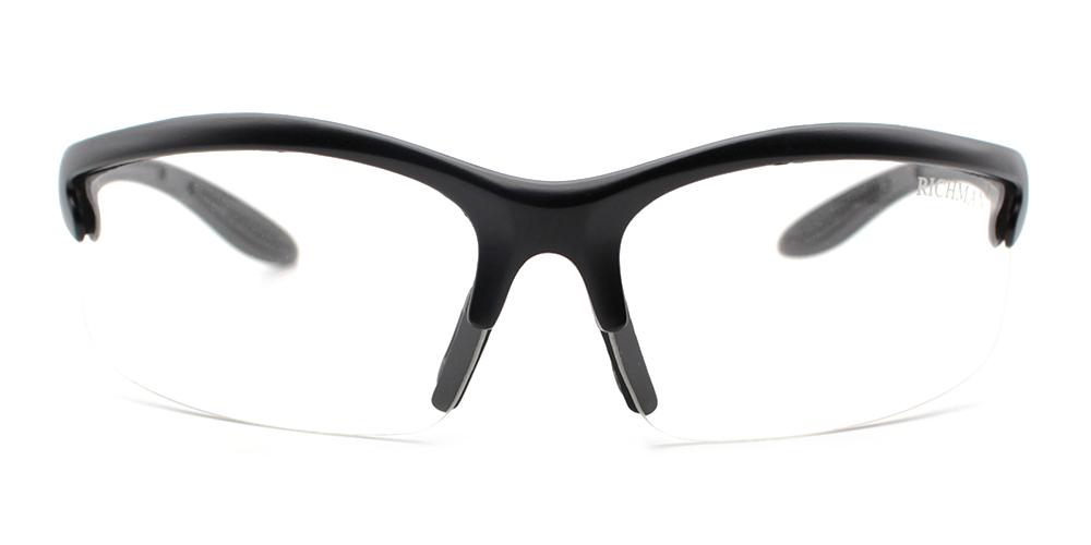 Jonathan Rx Safety Glasses C1 - prescription sports glasses