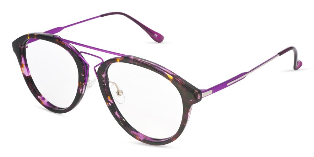 Bellevue Prescription Eyeglasses