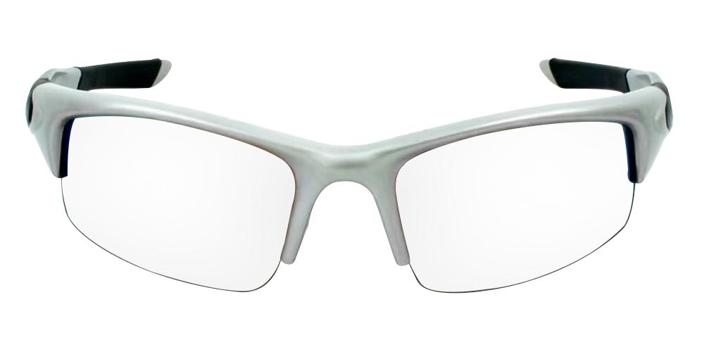 Norfork Rx Safety Glasses - Men Sports Glasses