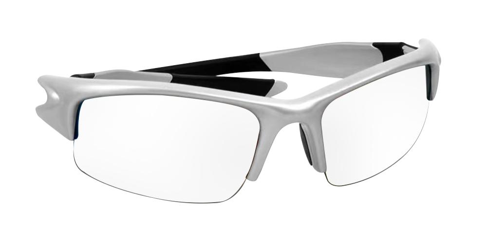 Norfork Rx Safety Glasses - Women Sports Glasses