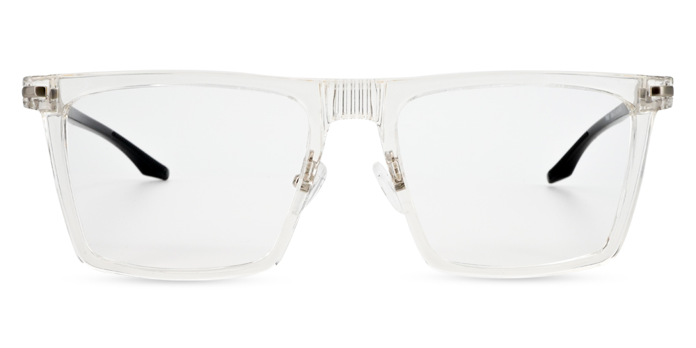 Bridgeport Rx Computer Glasses