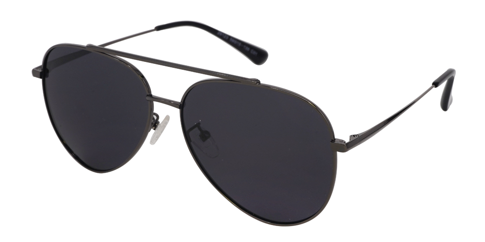 Palmdale Rx Sunglasses - Men's Sunglasses
