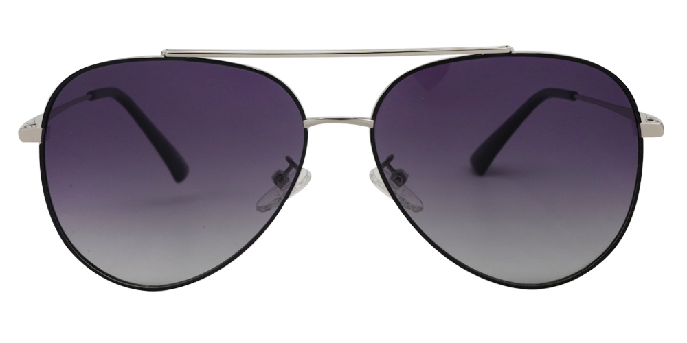 Clarksville Rx Sunglasses - Women's Sunglasses